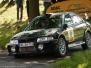 Rallye Niedersachsen 2012