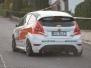 23. Litermont Rallye - Shakedown