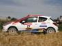 23. ADAC Litermont Rallye 2012