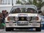 Eifel-Rallye-Festival 2011 - Samstag