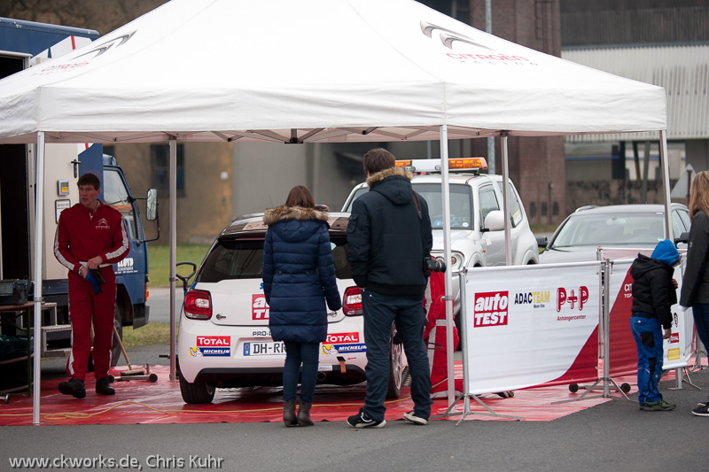 rallyetesttag2014-002