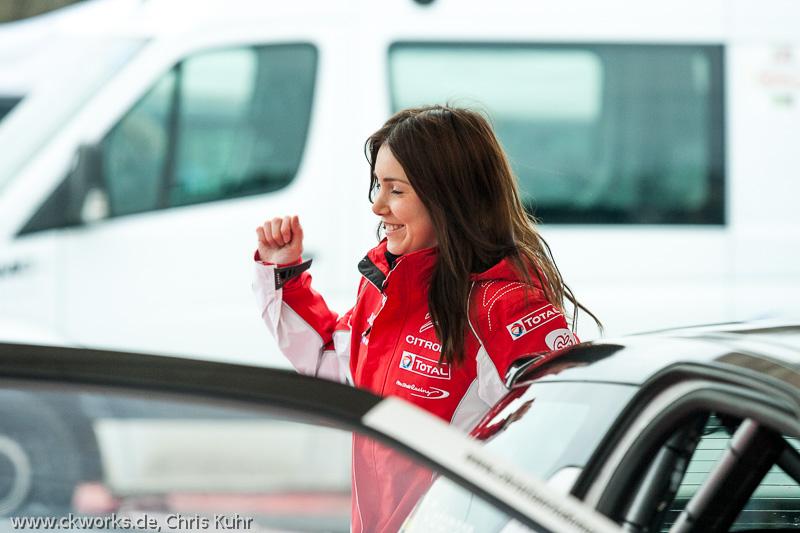 rallyetesttag2014-011