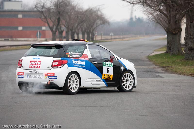 rallyetesttag2014-012