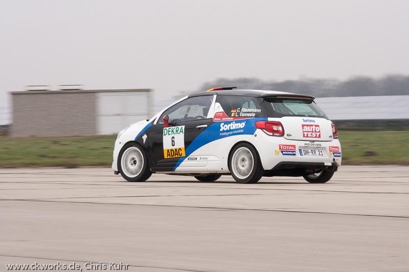 rallyetesttag2014-018