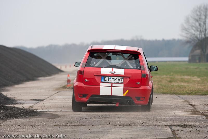 rallyetesttag2014-026