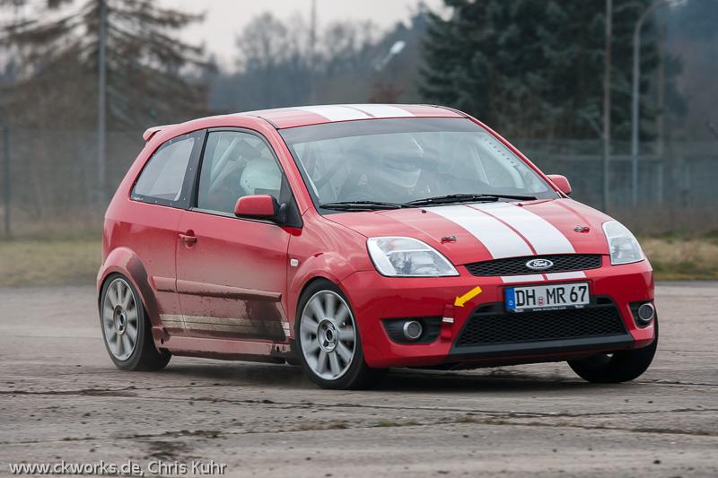 rallyetesttag2014-035