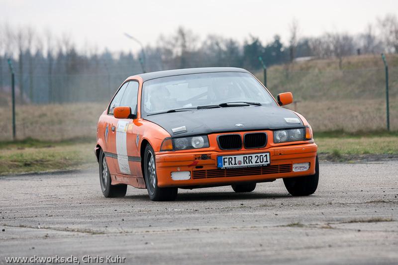rallyetesttag2014-043