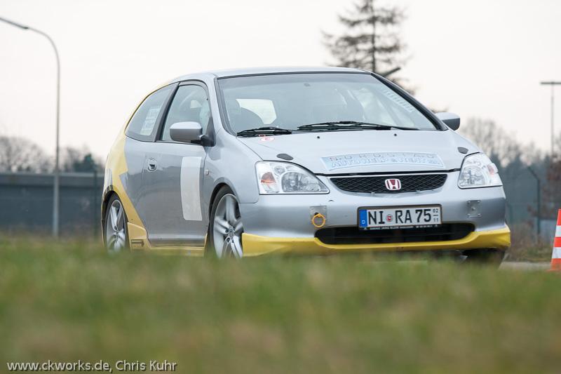 rallyetesttag2014-045