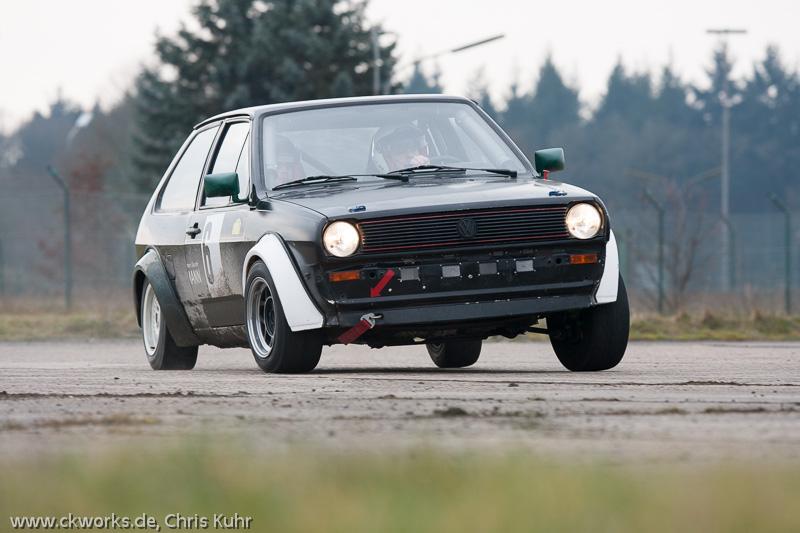 rallyetesttag2014-048