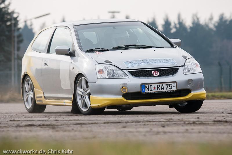 rallyetesttag2014-051