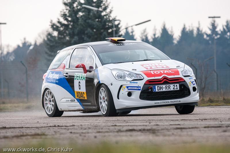 rallyetesttag2014-053