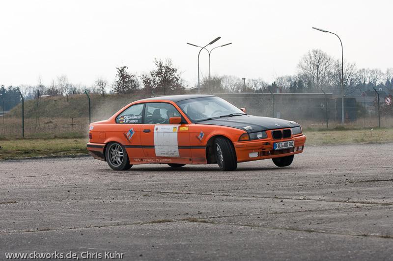 rallyetesttag2014-057