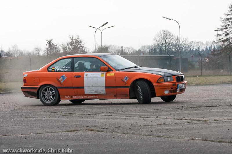 rallyetesttag2014-058