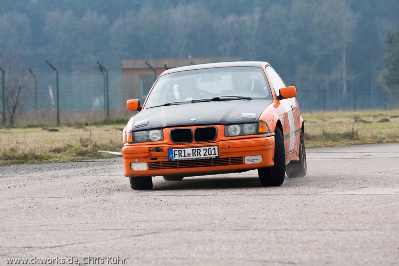 rallyetesttag2014-059