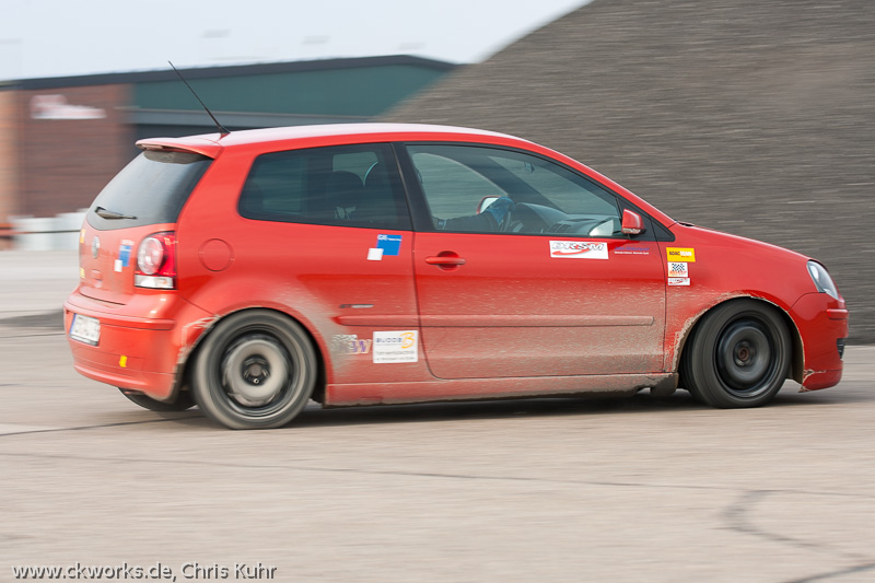 rallyetesttag2014-062