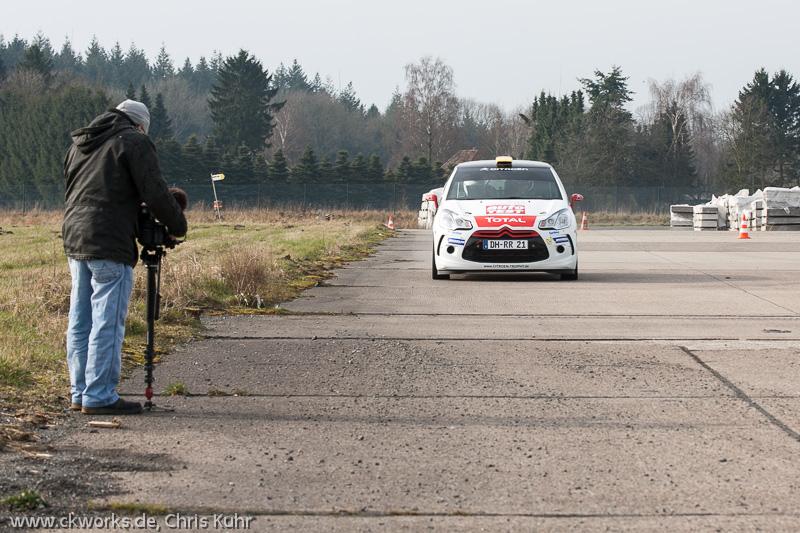 rallyetesttag2014-064