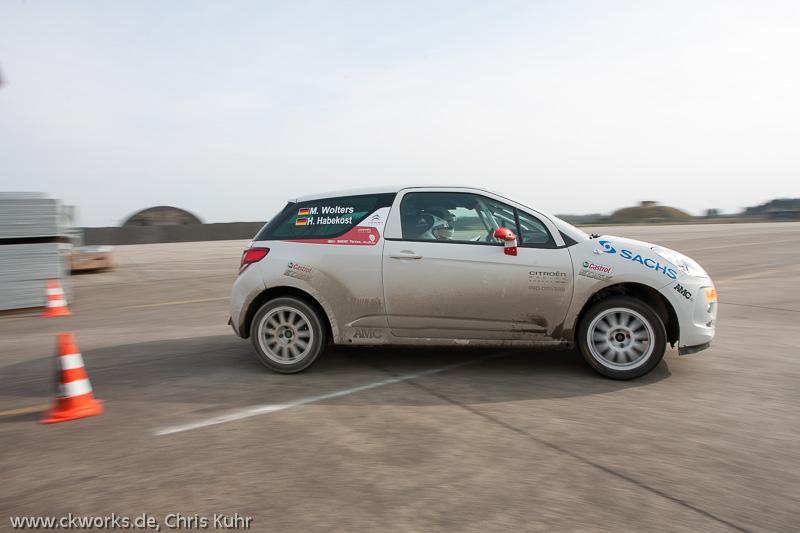 rallyetesttag2014-081