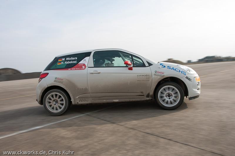 rallyetesttag2014-087