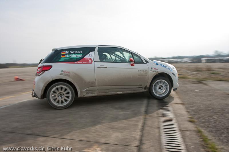 rallyetesttag2014-088