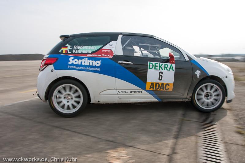 rallyetesttag2014-091