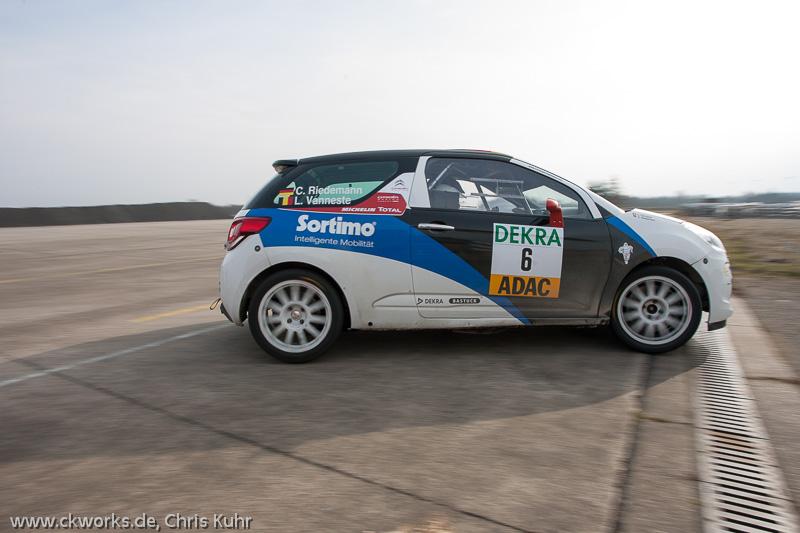 rallyetesttag2014-095
