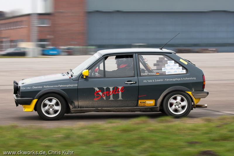 rallyetesttag2014-120