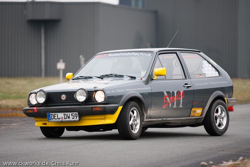 rallyetesttag2014-141