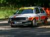 bubi12-030