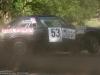 bubi12-166