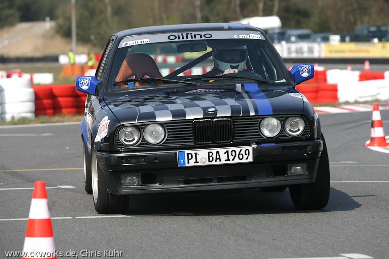 slalom12-004