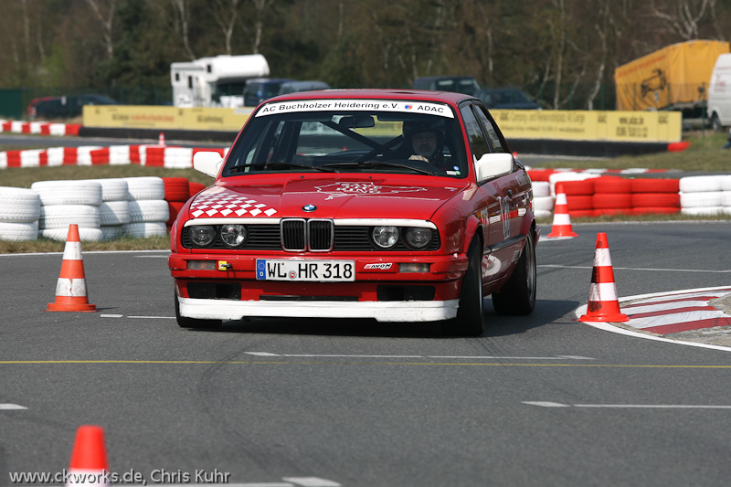 slalom12-005