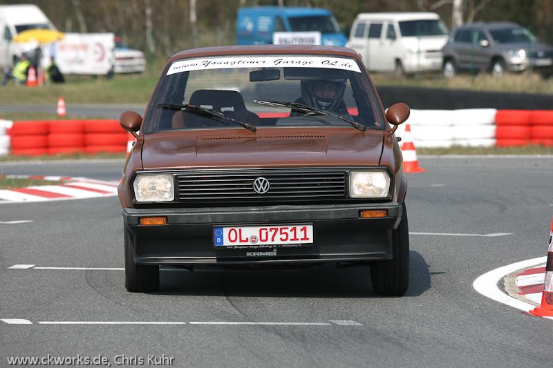 slalom12-011