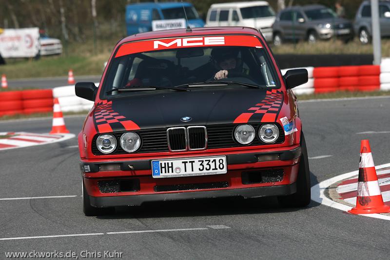 slalom12-013