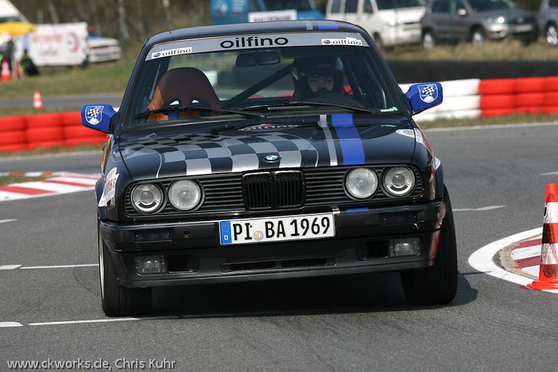 slalom12-014