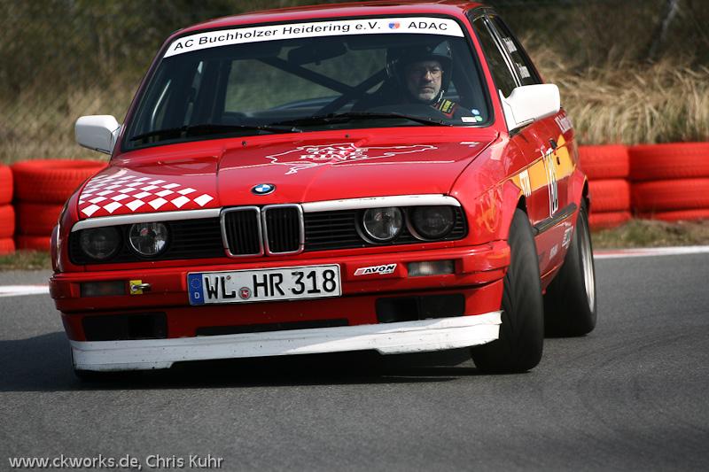 slalom12-016