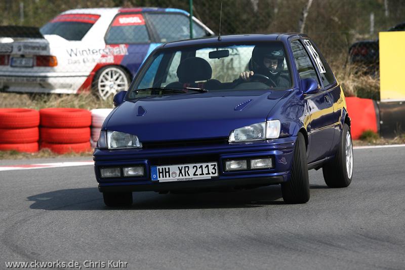 slalom12-017