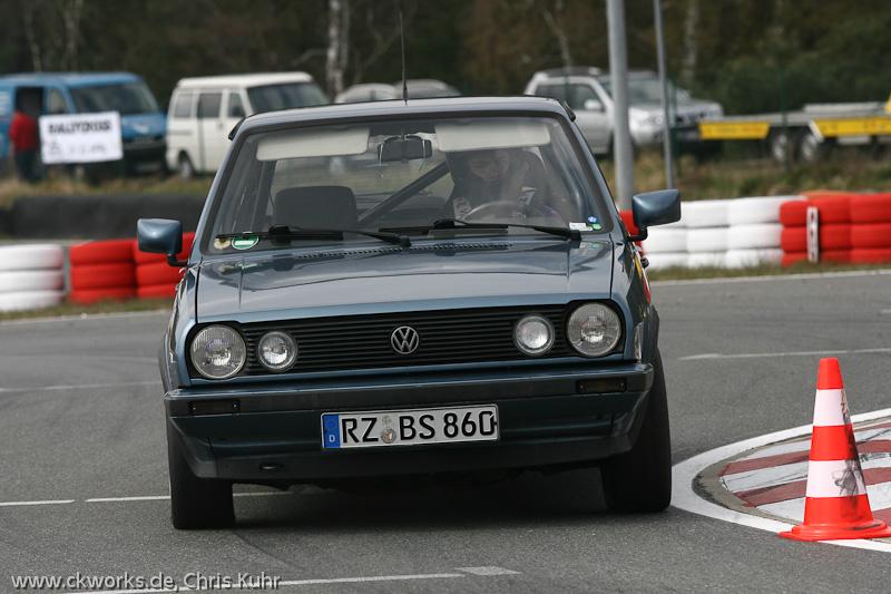 slalom12-036