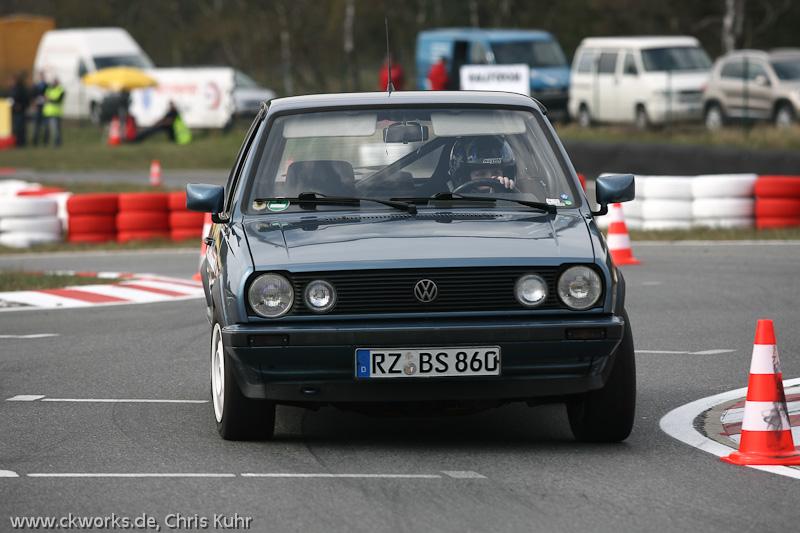 slalom12-040