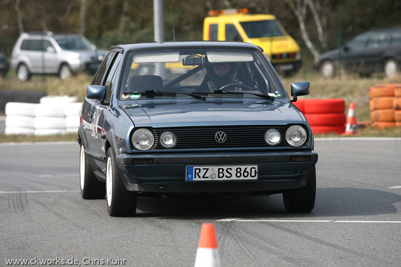 slalom12-052