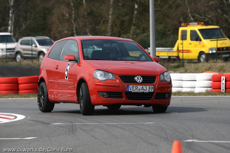 slalom12-056
