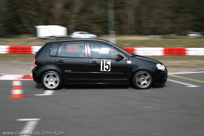 slalom12-060