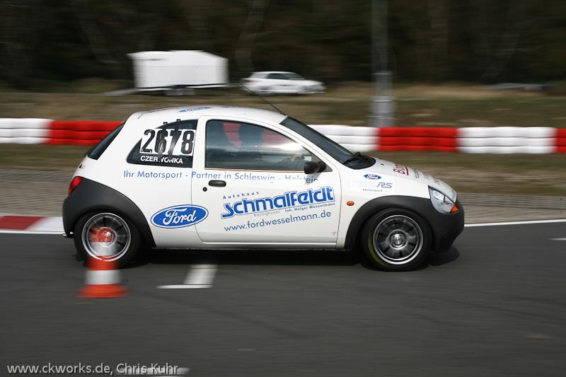 slalom12-062