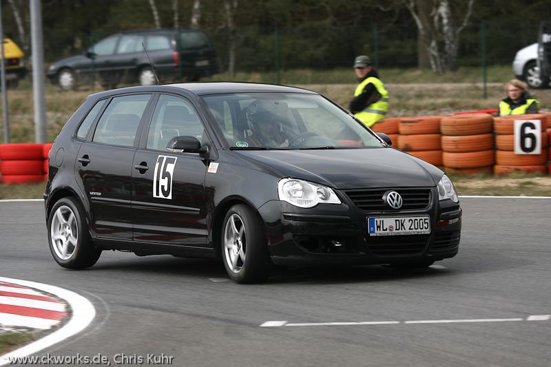 slalom12-065