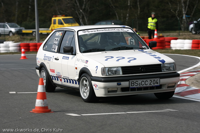 slalom12-067