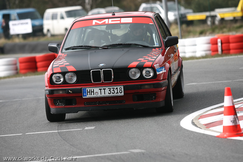 slalom12-079