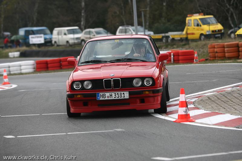 slalom12-098