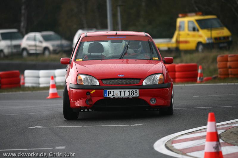 slalom12-119