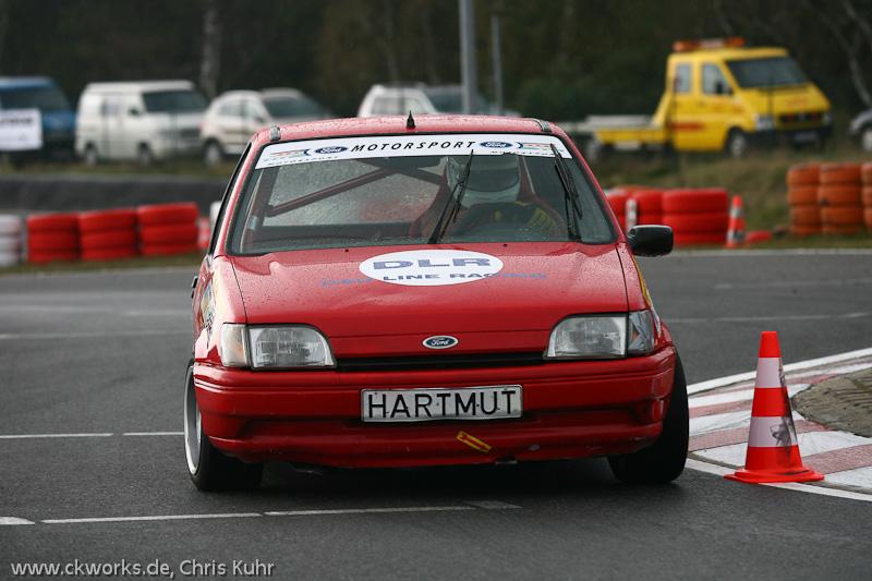 slalom12-120