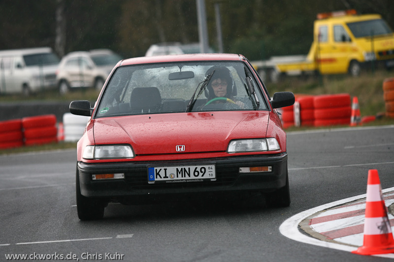 slalom12-121