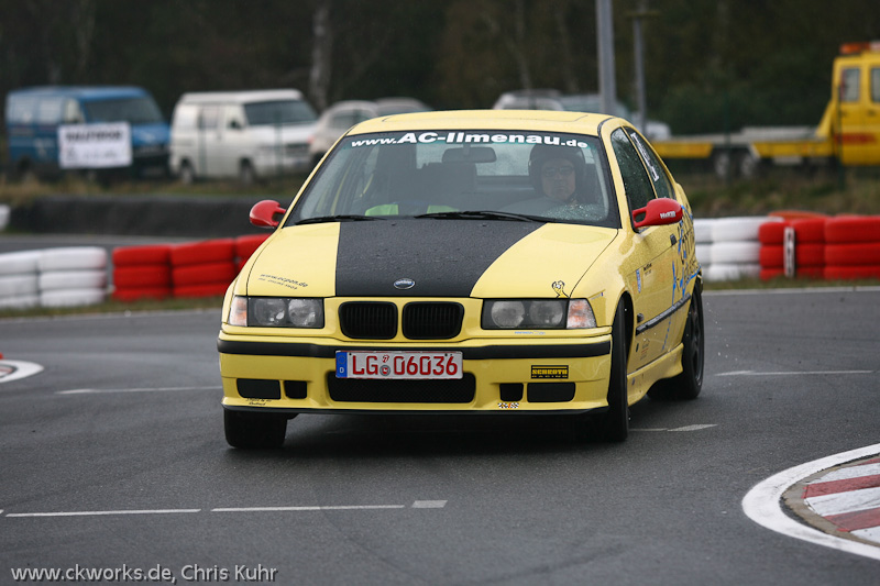 slalom12-125